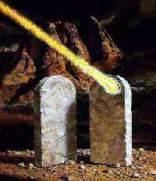 10_commandments009.jpg
