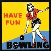 have-fun-bowling.jpg