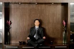 meditating-office.jpg