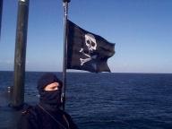 nautical-ninja.jpg