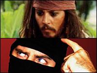 ninja-pirate.jpg