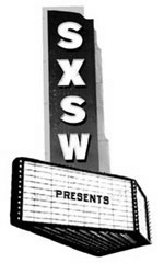 sxsw_interactive_2008.jpg