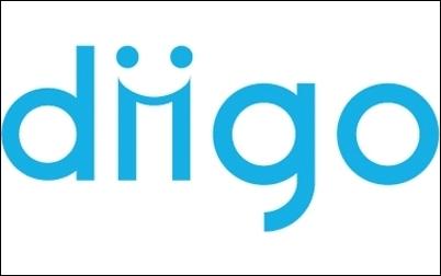 diigo_2.jpg